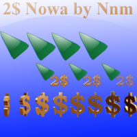 2$ NoWa
