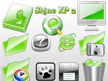ShineXP2