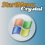 StartMenu Crystal