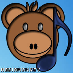 MediaMonkey