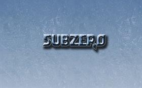 SUBZERO