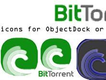 BitTorrent 4