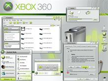 Xbox 360 Full