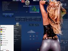 Noelg25's Desktop pt17