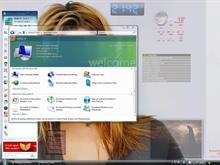 Noelg25's Desktop pt23