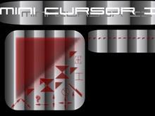 Mini Cursor II