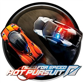 NFS Hot Pursuit 2010+