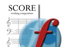 Finale Score
