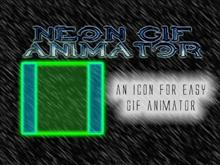 Neon Gif Animator