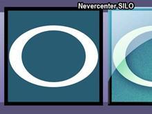Nevercenter SILO