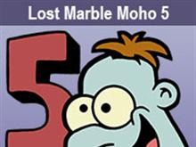 Lost Marble Moho 5