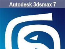 Autodesk 3dsmax 7