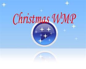 Christmas WMP