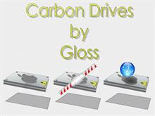 Carbon Drives