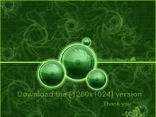 [Green_Tech]