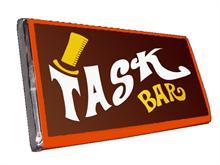 Show/Hide 'Wonka Bar' Task Bar