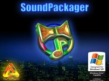 SoundPackager for OD
