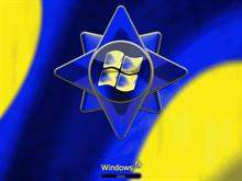 Windows fx