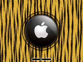 Mac OS X T