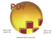 Scansoft PDF Converter