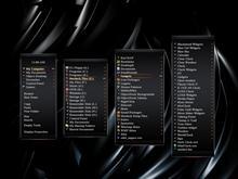Wraith 2 RC