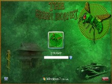 Green Hornet_vista7
