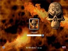 Firestarter_Vista7