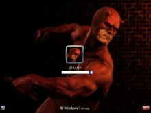 DareDevil_vista7