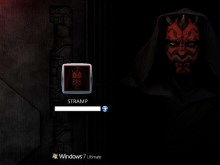Darth Maul_vista7