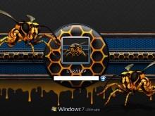 HoneyGlow_Bee_vista7