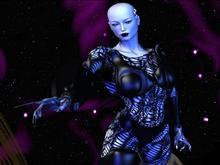 Borg_vista