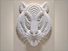 Paper Tiger_varietypak