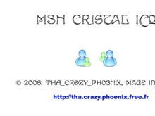 MSN Cristal