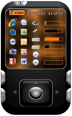 PDA22LE
