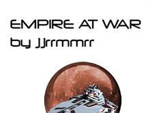 star wars empire at war v.4