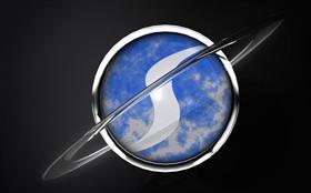 Stardock Cloud Logo