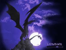 The Dragon's Domain