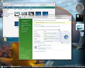 Windows Vista2