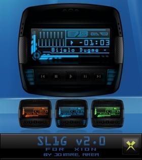 SL1Gv2.0