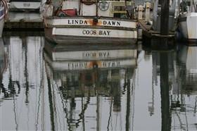 FV Linda Dawn