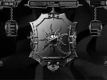 MB-MetalReligion
