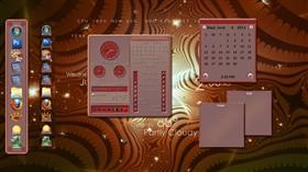 Tewel Lagatter tiles-zoomers