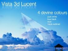 Vista 3D Lucent