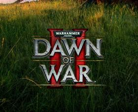 Warhammer 40,000 - Dawn Of War 2