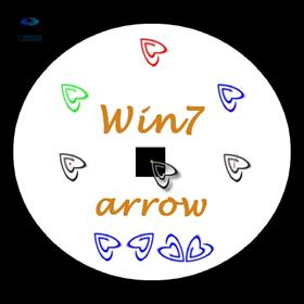 Win7arrow