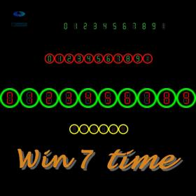 Win7time