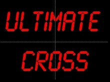ultimate_cross