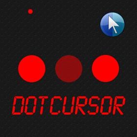 DotCursor