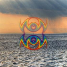 rainbowTile