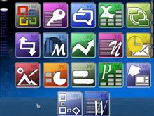 Q94 Microsoft Office